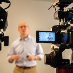 Coursera Shoot-0023