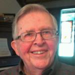 Duncan ('49)