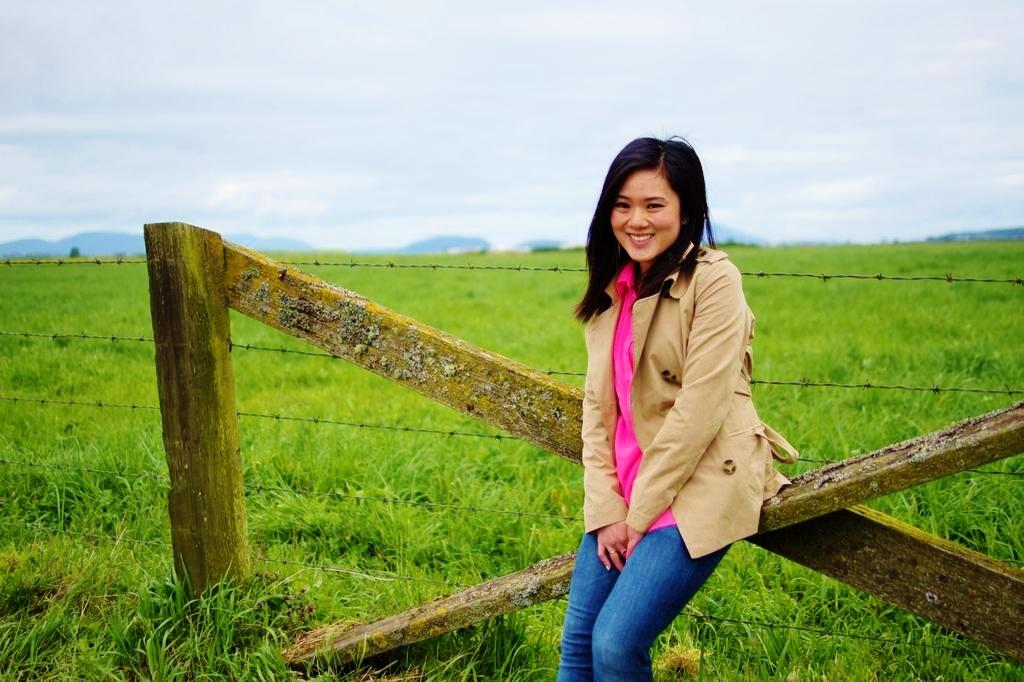 Dawn Cheung (2)