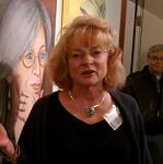 Judith Larsen ('72)