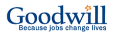 Goodwill seattle logo