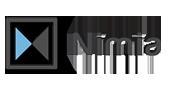 Nimia_Logo_grey_701