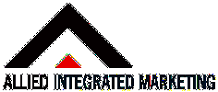 allied marketing logo