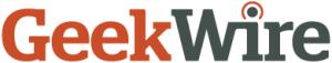 geekwire logo