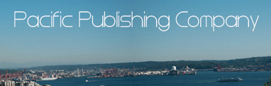 pacific publishing company