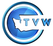 tvw logo