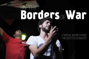 Borders of War
