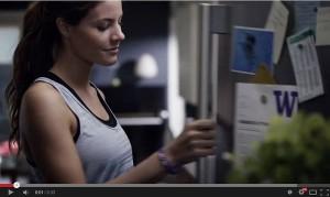 UW Commercial