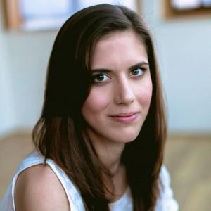 Shanna Larson