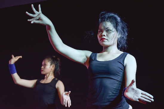 Rayna Cambodia Photo 1