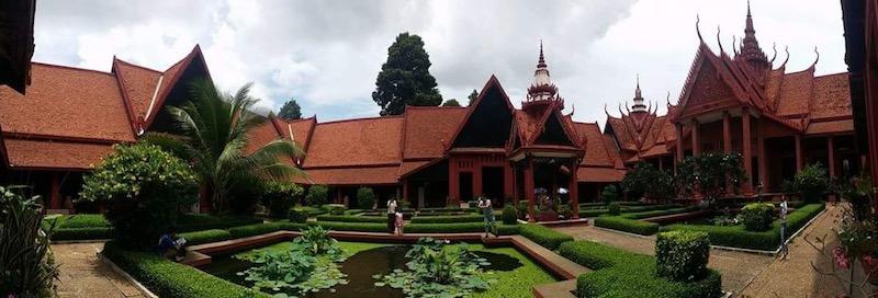 Rayna Cambodia Photo 3